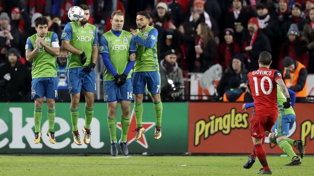 0215sounders