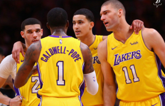 0316lakers1